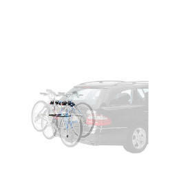 Thule Xpress Pro 970  Towball Snap on 2 Bike Carrier Reviews