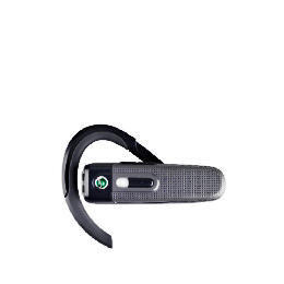 Sony Ericsson HBHPV-703 Bluetooth Headset Reviews