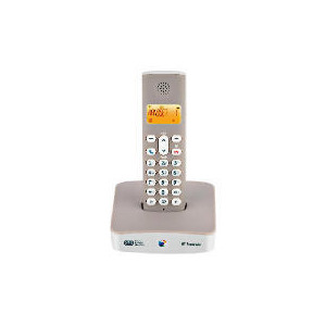 Photo of BT Freestyle 335 Single Landline Phone