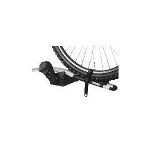 Photo of Thule ProRide 591 Roof Mounted Bike Carrier Car Accessory