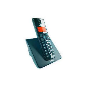Photo of Philips SE1501- Exclusive To Tesco Landline Phone