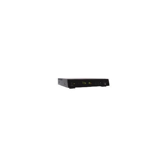 Goodmans 250Gb Digital TV recorder