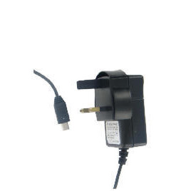 Motorola Main charger Reviews