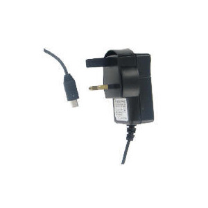 Photo of Motorola Main Charger Mobile Phone Accessory