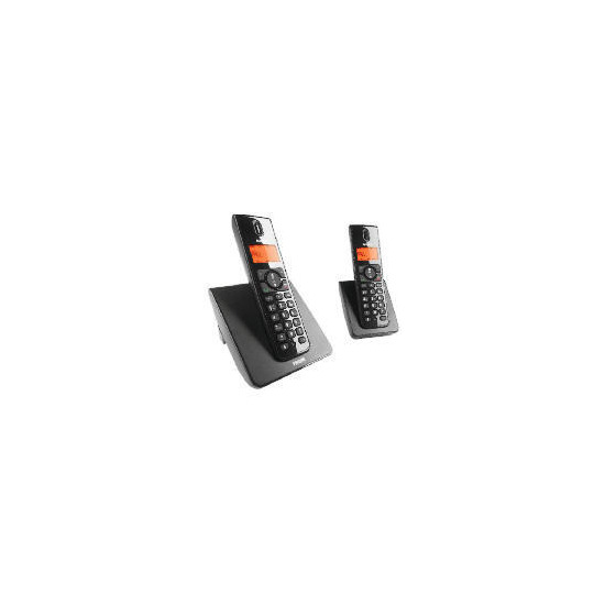 Philips SE1502- Exclusive to Tesco