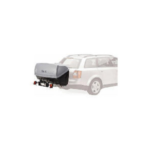 Photo of Thule BackUp 420 Litre Utility Box Car Accessory