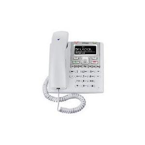 Photo of BT Paragon 550 Landline Phone
