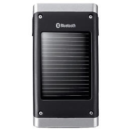 LG Solar Visor Mount Bluetooth Car Kit