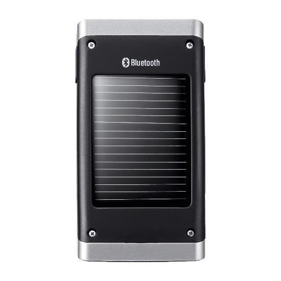 LG Solar Visor Mount Bluetooth Car Kit
