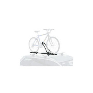 Photo of Thule FreeRide 530 Roof Mounted Bike Carrier Car Accessory
