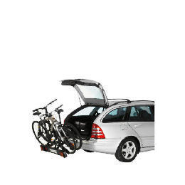 Thule RideOn 2 Bike Towball Mounted Bike Carrier Reviews