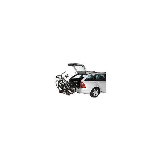 Thule RideOn 2 Bike Towball Mounted Bike Carrier