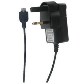 LG Mains charger Reviews