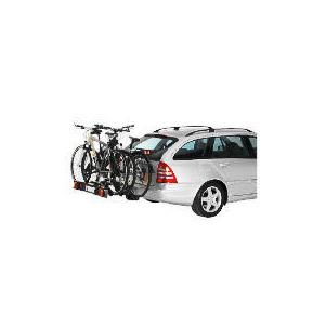 Photo of Thule RideOn 3 Bike Towball Mounted Bike Carrier Car Accessory