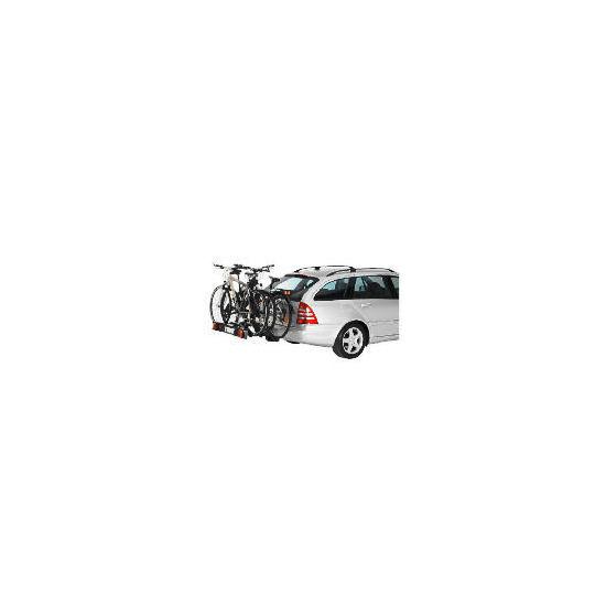 Thule RideOn 3 Bike Towball Mounted Bike Carrier