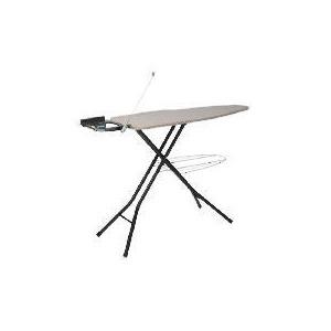 Photo of Tesco Extra Large Ironing Board Ironing Board