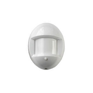 Photo of Yale Alarms PIR Add On Home Safety