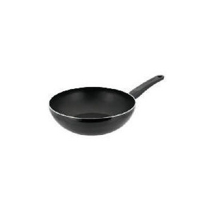 Photo of Tefal Specifics 28CM Stirfry Pan Cookware
