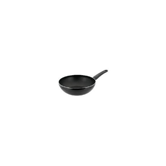 Tefal Specifics 28cm Stirfry Pan