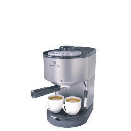 Russell Hobbs 13401 Pump Espresso Machine Reviews