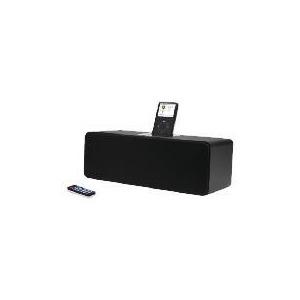 Photo of GEAR4 BassBox iPod Dock