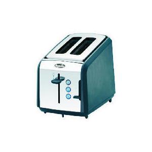 Photo of Breville  VTT089 Toaster
