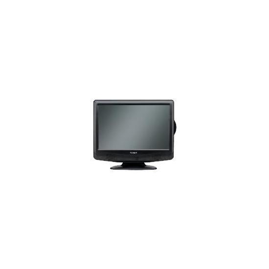 Technika LCD17DVDID-208