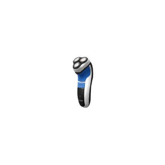 Philips HQ6970/33 Shaver