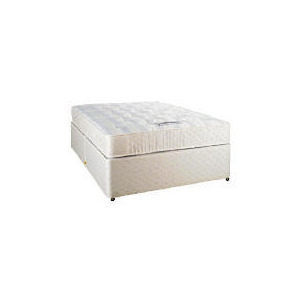 Photo of Simmons Pocket Sleep 800 Comfort King Divan Set Bedding