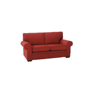 Photo of York Large Sofa, Brick Furniture