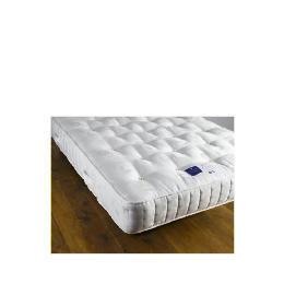 Rest Assured 1000 Pocket Classic King bed mattress Reviews