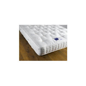 Photo of Rest Assured 1000 Pocket Classic Double Bed Mattress Bedding
