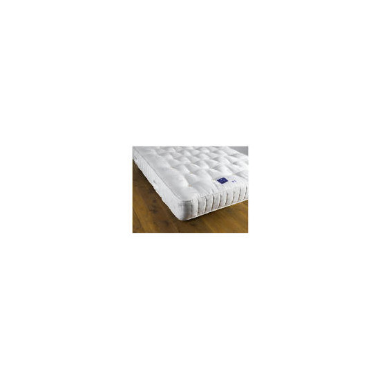 Rest Assured 1000 Pocket Classic Double bed mattress
