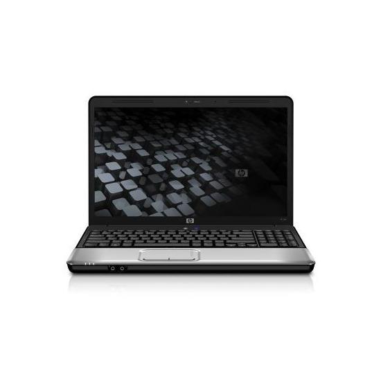 HP G60-115EM