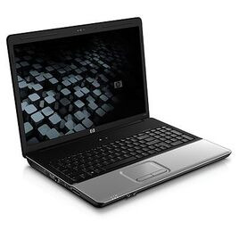 HP G70-111EM Reviews