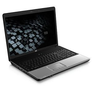 Photo of HP G70-111EM Laptop