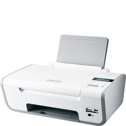 Lexmark X3650 AIO Reviews