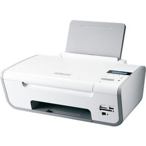 Photo of Lexmark X3650 AIO Printer
