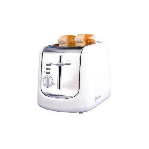 Photo of Russell Hobbs 13979 Ethos  Toaster