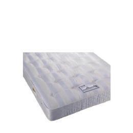 Simmons Pocket Sleep 800 Comfort Double mattress Reviews