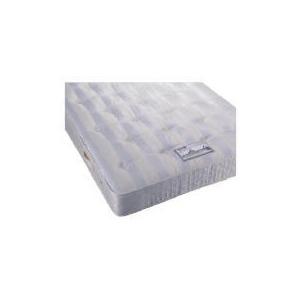 Photo of Simmons Pocket Sleep 800 Comfort Double Mattress Bedding