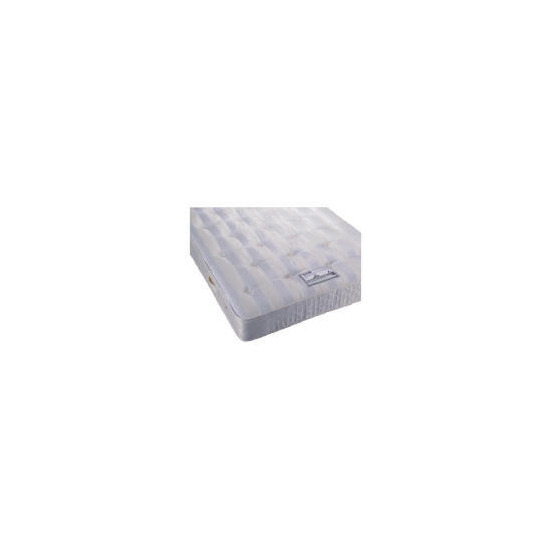 Simmons Pocket Sleep 800 Comfort Double mattress