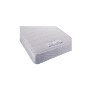 Photo of Sealy Posturepedic Ultra Memory Superior Single Mattress Only Bedding