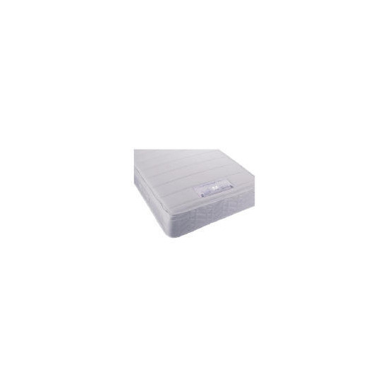 Sealy Posturepedic Ultra Memory Superior Single Mattress Only