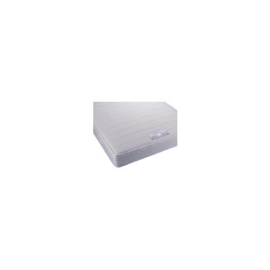 Sealy Posturepedic Ultra Memory Superior Double Mattress Only
