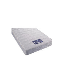 Nestledown Supaluxe 700 single mattress Reviews