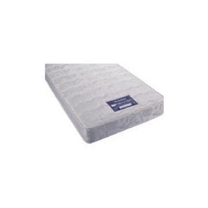 Photo of Nestledown Supaluxe 700 Single Mattress Bedding