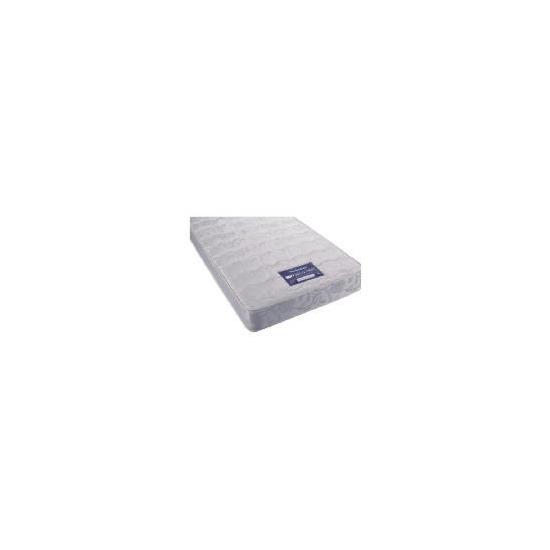 Nestledown Supaluxe 700 single mattress