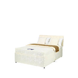 Nestledown Supaluxe 700 double mattress Reviews