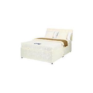 Photo of Nestledown Supaluxe 700 Double Mattress Bedding